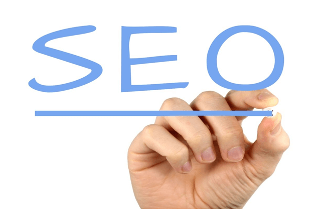 SEO is important for new website